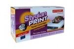 Obrázok produktu Stygian toner komp. s Canon CRG718, žltý