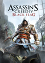 Assassins Creed: Black Flag