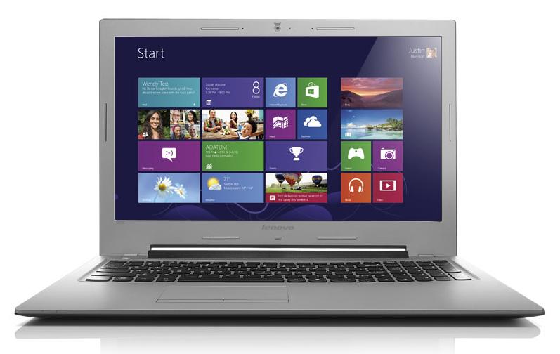 Ako vybrať notebook Lenovo - prehľad modelových rád  7bb5a721d61