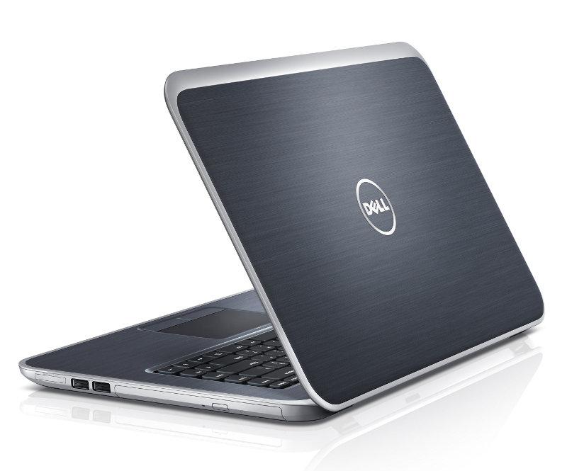Notebooky série Dell Inspiron sú charakteristické prijateľnou cenou ba0a55b622d